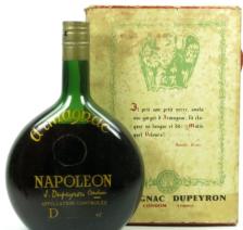 armagnac-dupreyon