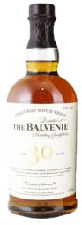 balvenie-30