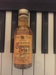 cameron-brig