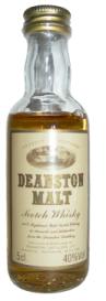 deanston-malt