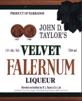 falernum-taylors