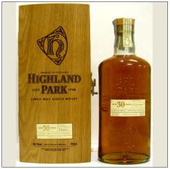 highland-park-30yo