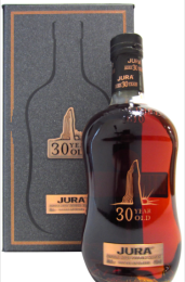 isle-of-jura-30