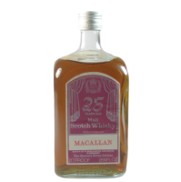 macallan-25yo