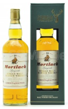 mortlach-21-gm