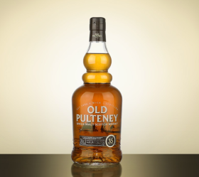old-pulteney-35yo