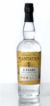 plantation-3-star