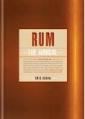 rum-manual