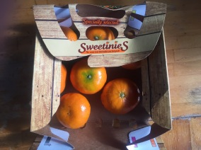 sweetinies