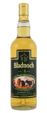 bladnoch-11yo