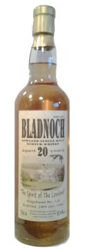 bladnoch-1990-20yo