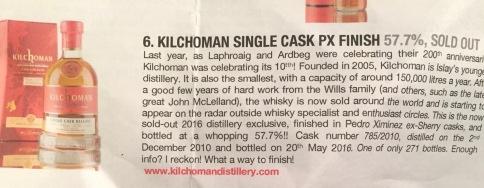 kilchoman-px