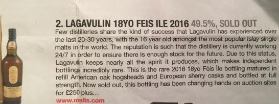 lagavulin-18-feis-ila-2016