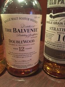 Balvenie 12 doublewood.jpg