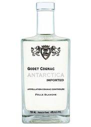 cognac antarctica.jpg