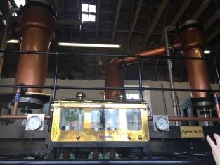 Daftmill spirit safe.jpg
