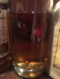 English whisky co single grain.jpg