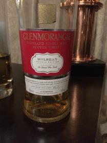 Glenmorangie Milsean.jpg.jpg