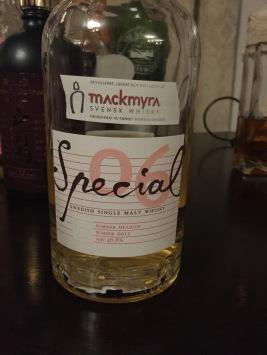 mackmyra-special-06