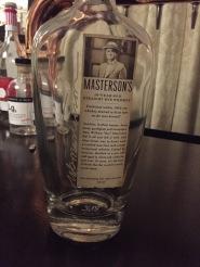 Masterson's 10yo rye.jpg