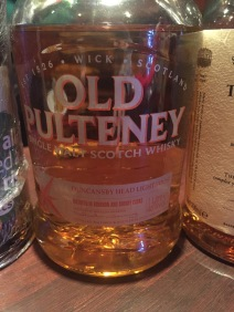 Old Pulteney duncansby.jpg