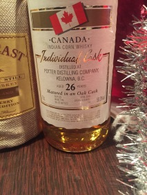 Potter Canadian 26yo.jpg
