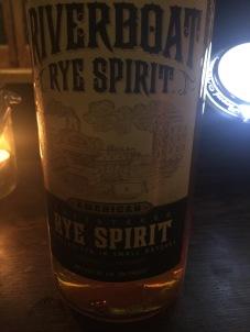 riverboat-rye-spirit