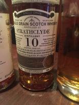 Strathclyde 10 DL.jpg