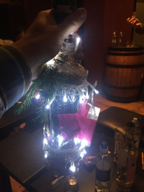 whisky-squad-christmas-tree