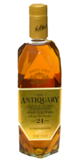 antiquary-21yo