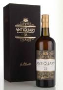 Antiquary 35yo.png