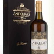 antiquary-35yo