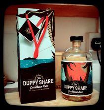 duppy-share-rum
