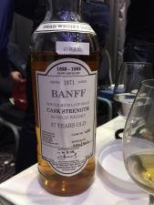 or-11-banff-1971
