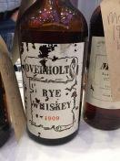 or-11-overholt-1909