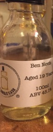 The single cask ben nevis.jpg