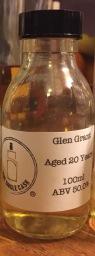 The single cask Glen Grant.jpg