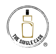 The single cask logo.png