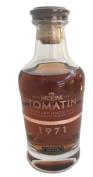 Tomatin 1971 44yo.png