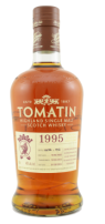 Tomatin 1995.png