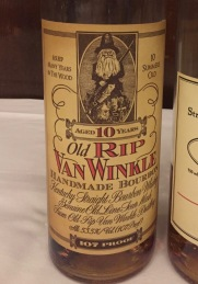 Van winkle Old rip 10.jpg