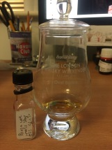 Brora rare malts 24yo sample.jpg