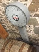 cask scales.jpg