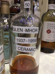 Glen Mhor 1937 bottle.jpg