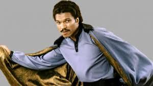 Lando Calrissian.jpeg