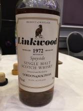 linkwood-1972