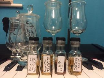O&R samples #1.jpg