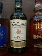 Ballantines 17.jpg