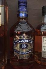 Chivas Regal 18.jpg