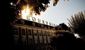 Courvoisier chateau.jpg
